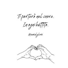 Alice in arte Psalm 104, Mother Tattoos, Latest Tattoos, Italian Quotes, Story Instagram, Motivational Phrases, Tumblr Quotes, Boyfriend Goals, Love Quotes For Him