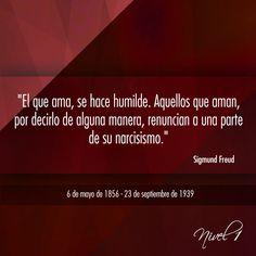 Sigmund Freud http://pinterest.com/nivel1ca