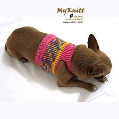 Pink Girly dog walking leash pet harness very soft and comfortable by myknitt. www.myknitt.com #handmade #myknitt #pink #dog harness #harnesses #pet #dogclothing #crochet #diy #knit