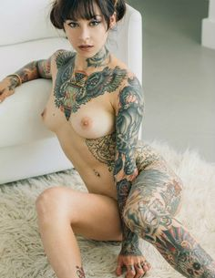 Gogo suicide naked photos very much