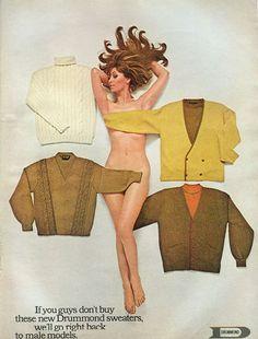 Drummond 1967