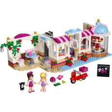 9 Best Christmas Sasha Ideas Images In 2019 Toys For Kids All My