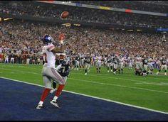 New York Football, Giants Football, New York Giants, G Man, Black Pride, Sports, Hs Sports, Sport