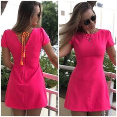 Boho Fashion Plus Size .Boho Fashion Plus Size Fashion Tv, Boho Fashion, Fashion Looks, Pink Outfits, Dress Outfits, Fashion Dresses, Classic Outfits, Casual Outfits, Simple Dresses