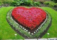 Flower Garden Design, Garden Landscape Design, Topiary Garden, Garden Art, Amazing Gardens, Beautiful Gardens, Sacred Garden, Miracle Garden, Montreal Botanical Garden