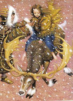 Art et Cancrelats: Vladislav Erko
