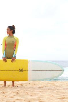 #surfing #longboard #surf