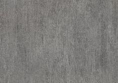 d-c-fix® Metallic Antikwood 67,5cm x 150cm