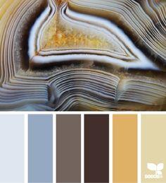 geode tones 4.25.14 (calm colors for bedroom design seeds)