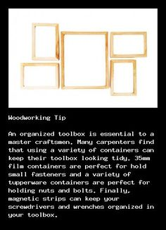 Cool woodworking ideas at http://underwoodworking.net