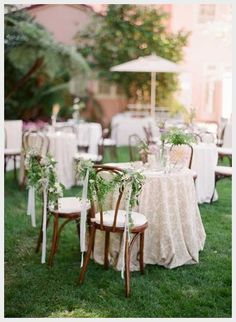 Wedding Decorations On A Budget | Wedding Ideas, Wedding Ideas For Summer On A Budget: wedding ideas for ...