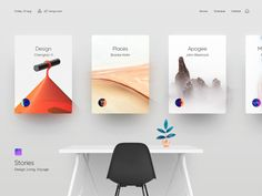 For more design-related questions, try /r/web_design. Interaktives Design, Blog Design, Graphic Design, Mobile App Design, Interface Design, User Interface, Website Design Inspiration, Fluent Design, Webdesign Layouts