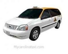Get the services of local taxi cab services through Taxi Fares Calculator and Shuttle Transportation Services. Read more through visiting our website.