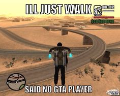 GTA San Andreas had the best cheat code list! Gamer Humor, Gaming Memes, San Andreas, Gta Logic, Grand Theft Auto Series, Gta 4, Pokemon, Brunch, The Future Is Now