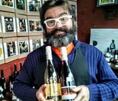 vino e ilusión en el blog de la Vinatería Yáñez: Oferta de vinos Yáñez semidulces y nuestro primer ...