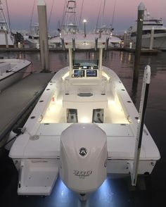 See our exciting images. Want to know more about fishing boat. Check the webpage to read Cool Boats, Used Boats, Everglades Boats, Mako Boats, Center Console Fishing Boats, Offshore Boats, Sport Fishing Boats, Boat Lights, Yacht Boat