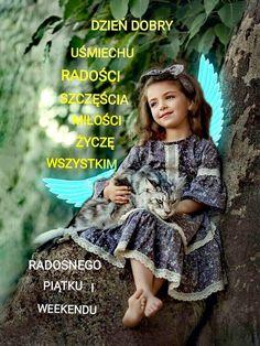 Crochet Hats, Fictional Characters, Knitting Hats, Fantasy Characters