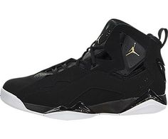 release date: 61013 1c50f jordans   Search Results   Online Shopping