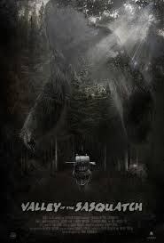 Perfectly adequate little Bigfoot movie about a group of men who intrude on the stomping grounds of a trio of yeti. Some good performances (& a bit of gore), make for a decent little movie. Keep your expectations low & you'll have a good time.  2.5 out of 5.