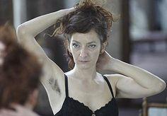 Corinne Masiero by Patrick Swirc Nina Simone, French Film Festival, French Films, French Actress, Man, Underarm, Cinema, Vintage Fashion, Feminine