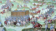En 1621, una vez finalizada la tregua de los Doce Años con las Provincias Unidas, se reanudó la guerra que, tras el sitio y rendición de Breda por Antonio de Spínola (1624 - 1625), se alargó sin éxitos contundentes de ningún bando