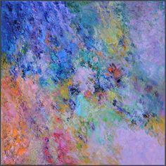 "Saatchi Art Artist: Stelio Scamanga; Oil 2010 Painting """"PAINTING"" 30/10"""