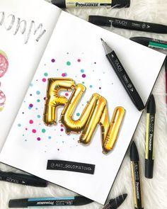 Realistic Drawings, Colorful Drawings, Art Drawings Sketches, Pencil Art Drawings, Drawing Art, Horse Drawings, Sketch Drawing, Colored Pencil Artwork, Color Pencil Art