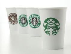 Starbucks Starbucks Starbucks