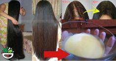 Hair Thickening Treatment for Bald Spots and Hair Fall   DIY GROW HAIR SUPER FAST