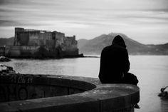 My City by Luca La Veglia on 500px