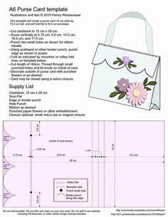 A6 Purse card template.jpg