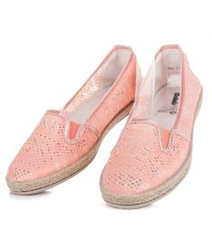 Men Dress, Dress Shoes, Loafers Men, Oxford Shoes, Slip On, Sneakers, Fashion, Tennis, Moda