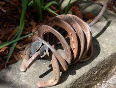 Nashua NH krok upp Vad är innebörden av Radiocarbon dating