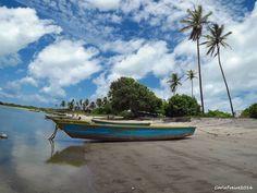 Barra de Mamanguape/PB