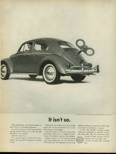 Automobilien лучшие изображения 29 в 2019 г Cars Vintage Cars