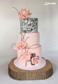 narodeninová  torta, Narodeninové torty