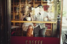 Kristen Marie Photography :: Seattle and International Destination Wedding and Engagement Photographer - ::