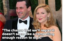 12 Women With Perfect Responses for Why They Don't Have Kids - Mic