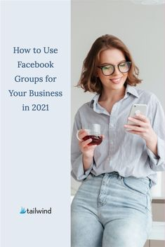 Curious how Facebook Groups complement your business, and if they're worth the time? Read the benefits and our tips for marketing with Facebook Groups!