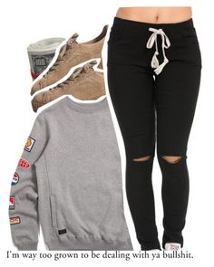 373c01fc0ae 1064 Best Outfits that i want images