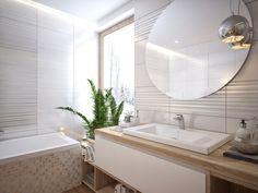 300+ kúpeľní pre inšpiráciu, funkčné a praktické riešenia kúpeľne. 3D návrhy kúpeľní vytvorené pre našich zákazníkov. Profesionálna vizualizácia kúpeľne, grafický 3D návrh kúpeľne pre ľahší výber obkladov.