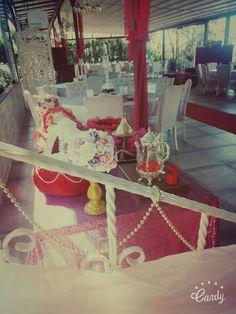 ... bridal- turkish bridal shower- traditional wedding- …  Pinteres