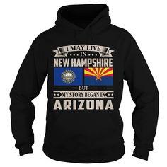 NEW HAMPSHIRE_ARIZONA