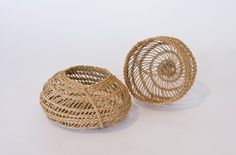 burkina weave - Google-haku