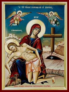 I Love Orthodox Icons: Photo Religious Pictures, Religious Icons, Religious Art, Byzantine Icons, Byzantine Art, Greek Icons, Best Icons, Catholic Art, Orthodox Icons