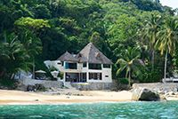 A modern collection of vacation homes for rent, by the sea, city, country, mountain or waterfront. Vacation Rentals in Mexico for your next vacation.