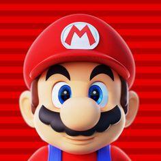 Super Mario Bros, Mundo Super Mario, Super Mario World, Mario Run, Mario Bros., Mario Kart, Mario Fan Art, Wallpaper Crafts, Cloverfield 2