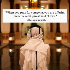 250+ Beautiful Islamic Quotes About Life With Images (2017 UPDATED)