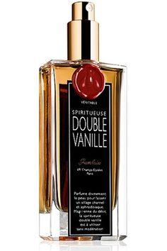 Spiritueuse Double Vanille Guerlain za žene Slike