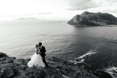 www.juliettebisset.com  Chapmans Peak, Cape Town, South Africa